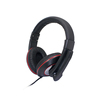 Stereo Gaming Headphone with Microphone for Pc Computer Laptop