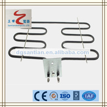 santian heating element maytag OVEN dryer heating element Electric heating product