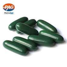 best selling product calcium magnesium vitamin d vitamin c soft gel capsules