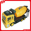 New arriving toys for children wholesale 1: 18 scale rc truck for sale BT-000423