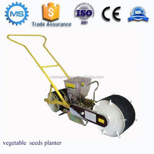 convenient use onion planter vegetable sowing machine