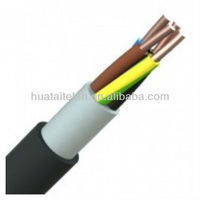 motorcycle control cable,push pull control cable,control cable specification