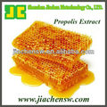 Bee Propolis Extract Powder 10:1,12:1 water-soluble