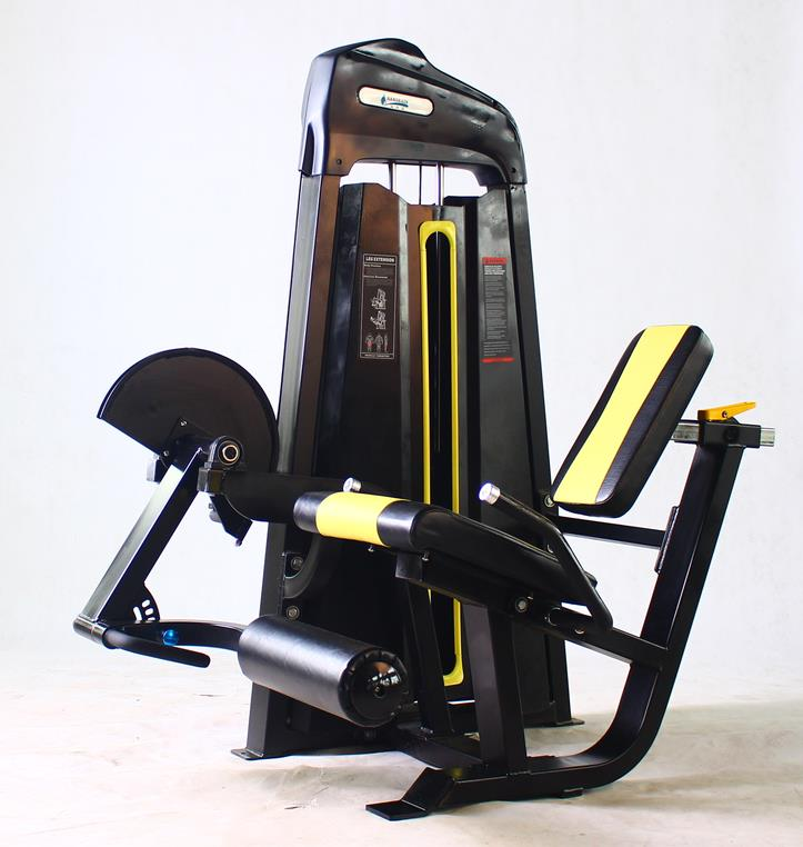 Leg Extension Commercial Fitness <strong>Equipment</strong>/Gym <strong>Equipment</strong>/Sports <strong>Equipment</strong> Leg Extension