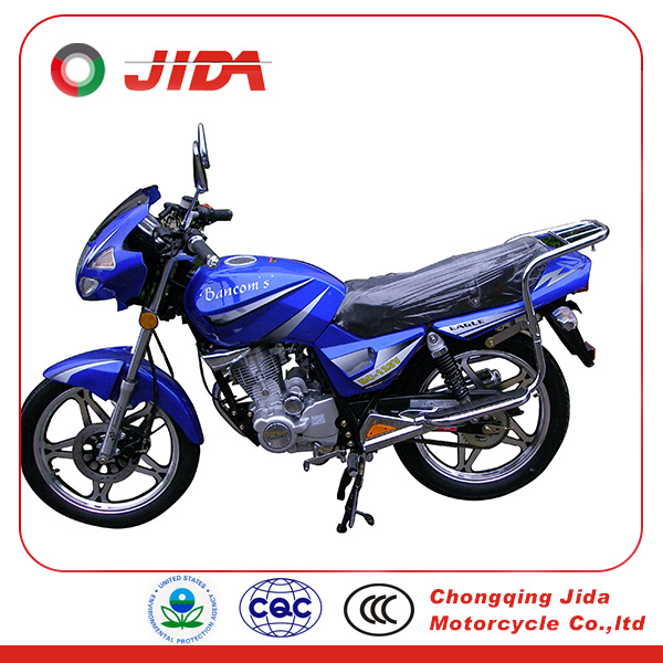 2014 125cc motorcycles automatic made in Chongqing China JD150s-3