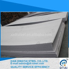 China manufacture wholesale stainless steel sheet 430