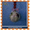 Sell glass christmas tree ornaments