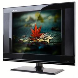 "15""LCD TV USB HDMI AV TV MPG4 lcd touch screen monitors"