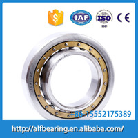 P6/P5 grade Cylindrical Roller Bearing NU318 for Internal combustion engine