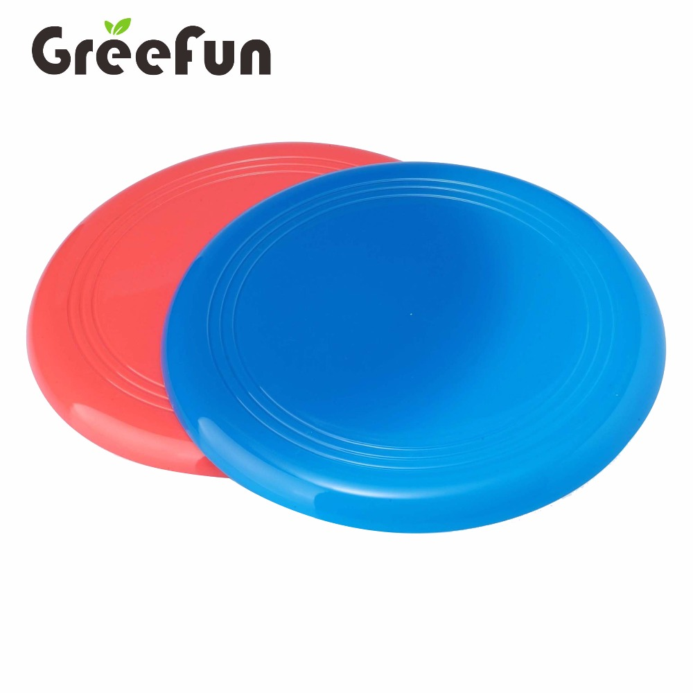 New High Quality Dog Frisbee Foldable Frisbee Dog Pet Toys For Wholesale Outdoor Sports