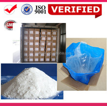 Satisfying customers in 30 countries China C6H8O6 Erythorbic acid for food preservatives
