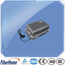 wholesale top quality coaxial modem eoc