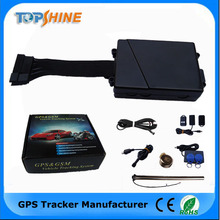 Made In China GPS Tracker Manufacturer GPS Real Time Tracking RFID Car Alarm System Vehicle Motorcycle GPS Tracker MT100