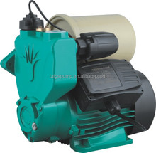Electric centrifugal submersible hot water circulation pump price