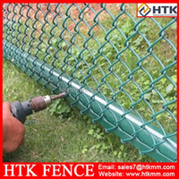 China anping ISO9001 good price used chain link fence for sale(direct factory)