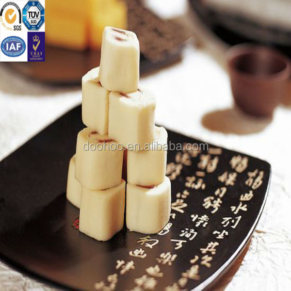 Chinese style deliciouse food 3d picture advertisement