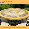 More Optional High Quality Garden Stone