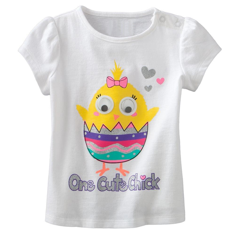 Children Clothing Manufacturers China Wholesale Cotton