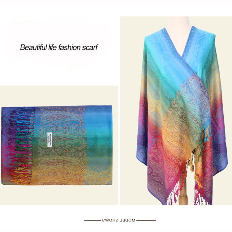 wholesale pashmina shawls 5 pcs checker grid scarf lot*Ship From US//Canada*