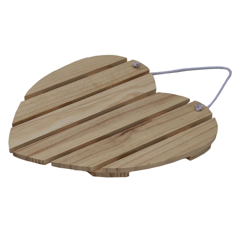 Handmade mini wood cutting board wholesale