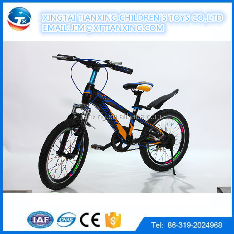 2016 new model cheap freestyle 20 inch bmx bikes for sale