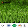 outdoor turf artificial synthetic grass for soccer