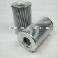 Oil Filter Manufacturer,Replacement to LEEMIN return oil filter element RFB-400X10FY