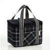 distributor insulated wine cooler bag cheap price cooler bag trolley insulated cooler bag