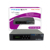 New model for USA/Mexico/Canada Freesat V7 combo ATSC DVB-S2 Digital tv Converter DVB-S2/ATSC Set Top Box