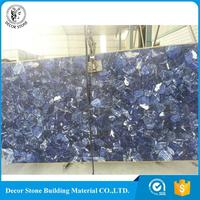 Promotional semi precious stones list with great price