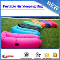 Best Wholesale Cheap Indoor Adult Sleeping Bag for Cold Weather Sell Online Shop