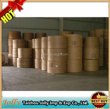 280gram PE kraft paper food grade/advanced kraft paper