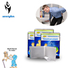 Waterproof Pain Relief Patch back pain relief therapy pain relief patch