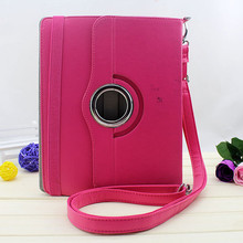 surface tablet accessories!!! The portable bag type tablet package for ipad 3 shopping