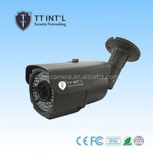 "1/4"" cmos Full HD cctv camera 1mp 720p AHD camera wireless transmitter"