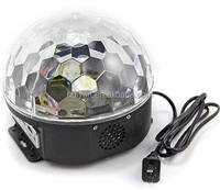 hot sale magic ball