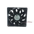 24V 48V high static pressure fan 12038 120x120x38mm dc axial fan