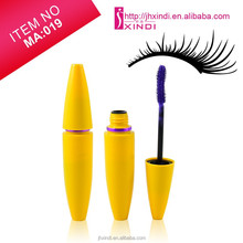 Factory Privtate Label Max Volume Mascara Super Long Lash Water Proof Mascara