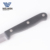 3.5 inch stainless steel paring knife with POM handle