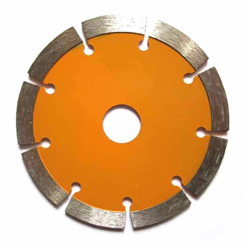 Customized New Precision Sharp Circular saw blade for swing saw