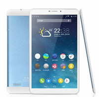 tablet pc can make calls city call android phone tablet pc super general tablet pc Lf-2012