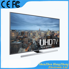 DISCOUNT FOR NEW Brand Curved 75-Inch 4K Ultra HD 3D Smart LED TV