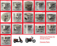 Hot Selling Indian Motorcycle Spare Parts In Guangzhou