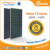 High quality best price mono solar power plate 300W