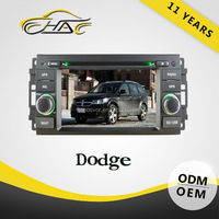 car stereo gps bluetooth touchscreen radio for jeep grand cherokee 2 din car dvd player