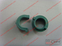 Pressure Roller Bushing for HP p3005,RC1-3609/3610