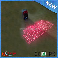 cheap china products mini bluetooth silicon keyboard for smartphone