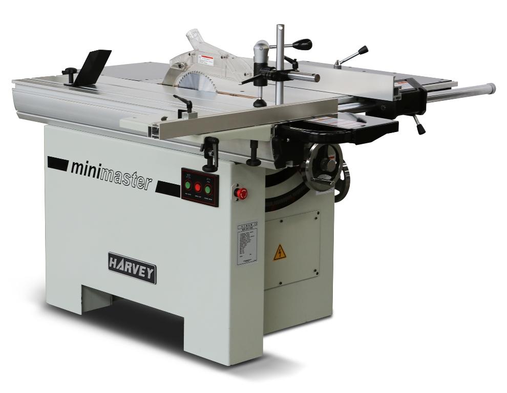 C 1400e Precision Panel Saw Woodworking Machine Buy Sliding Table Saw Panel Saw Woodworking