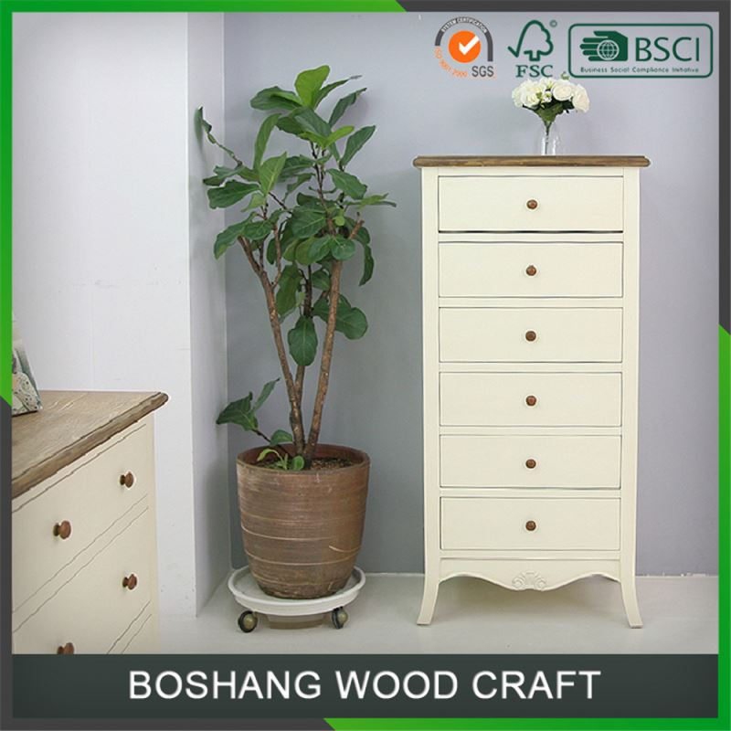 List Manufacturers of Indian Reclaimed Wood Furniture Buy Indian