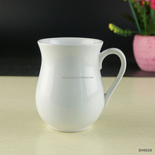 tea pitcher wide mouthed water fruit milk container ceramic water jug